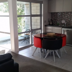 Armagh Street,Christchurch,New Zealand,2 Bedrooms Bedrooms,1 BathroomBathrooms,Townhouse,1002