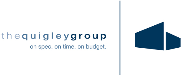 Quigley Group
