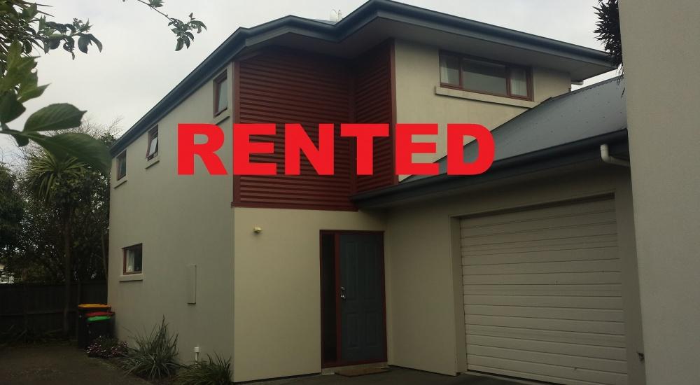 Christchurch,New Zealand,3 Bedrooms Bedrooms,1 BathroomBathrooms,House,1007
